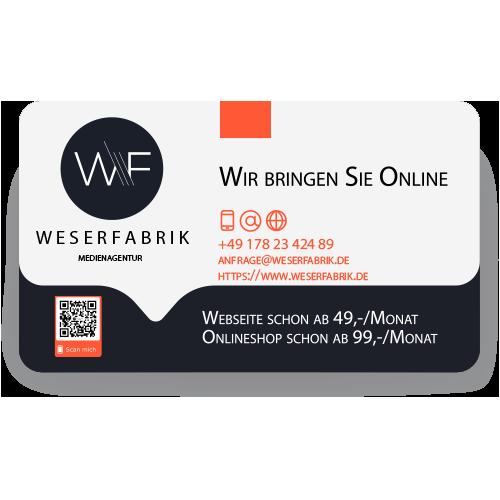 weserfabrik